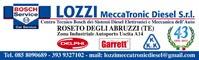 Lozzi & De Leonardis