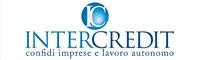 InterCredit