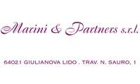 Marini & Partners
