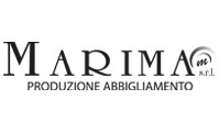 Marima