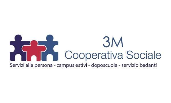3M Cooperativa Sociale