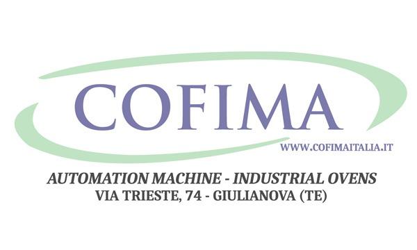 Cofima