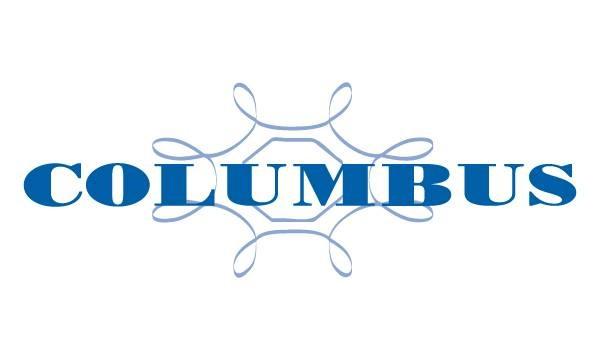 ristorante columbus