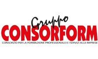 Gruppo Consorform