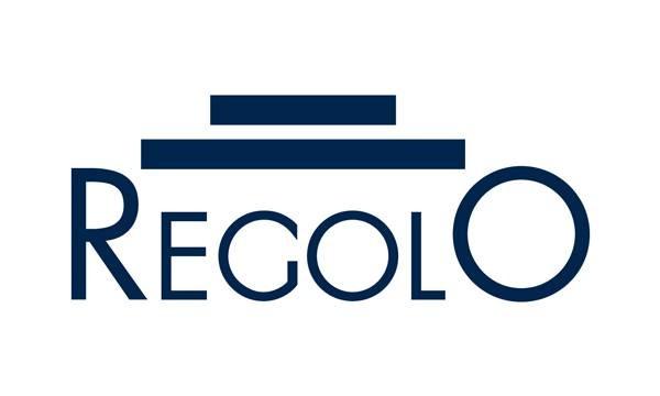 Regolo